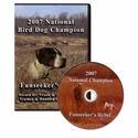 buy discount  2007 National Bird Dog Championship DVD