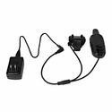 buy discount  Delta Sport Transmitter and Collar on Charger