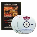 buy discount  The Perfect Finish - Bird Dog Training DVD