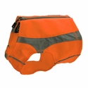 buy discount  Polar Vest Orange