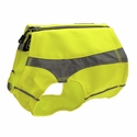buy discount  Polar Vest Yellow