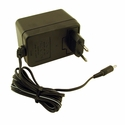 buy discount  Dogtra 25V European Power Supply BC25V500 EURO-- 3.5mm tip