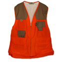 buy discount  Gun Dog Handlers Vest by Boyt / Mud River