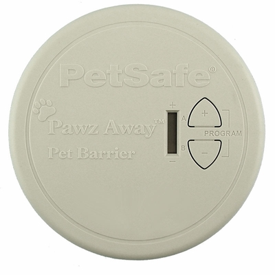 Petsafe Pawz Away ZONE ZND 1000 - Extra Zone
