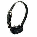 buy discount  Dogtra e-Fence Additional Gold Series Collar / Extra Receiver