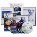 buy discount  Evan Graham's Smartwork System -- Basics on DVD Set with Bonus Puppy DVD