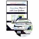 buy discount  Smartwork Transition Phase 2 DVD with Evan Graham