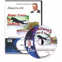 buy discount  SmartWork - Water Force & Swim-By DVD by Evan Graham
