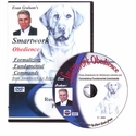 buy discount  Smartwork Obedience DVD by Evan Graham
