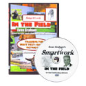 buy discount  Smartwork in the Field DVD by Evan Graham