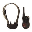 buy  SportDOG FieldTrainer SD-425S Stubborn Dog