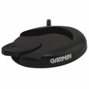 buy discount  Garmin Astro 220 Dashboard Adhesive Mount Base