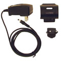 buy discount  Garmin Astro DC-40 AC Adapter w/ Charging Clip
