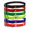buy discount  3/4 in. GDS Replacement Strap for the DC-40