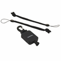buy discount  Garmin Retractable Tether / Lanyard