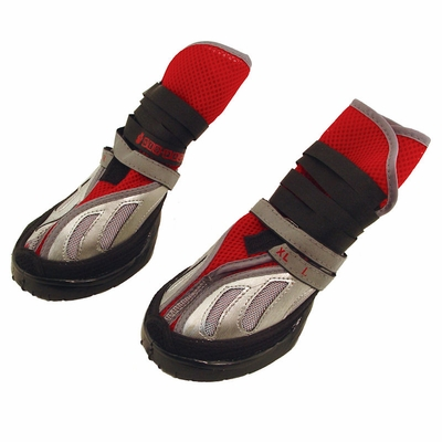 SMALL Neo-Paws Energy Summer Dog Boots (2 Boots)