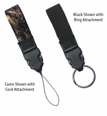 EZ Access RY Transmitter Belt Lanyard