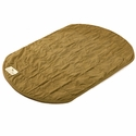 buy discount  CoolBody Dog Cooling Pad by Sporting Dog Solutions