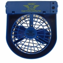 buy discount  Dog Cage / Crate Cooling Fan