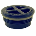 buy discount  Maintenance Compartment Cap Cover - 500 DT / 520 DT / 560 DT