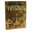 buy discount  The Complete Guide To Bird Dog Training Book