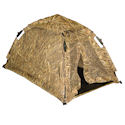 buy discount  Avery Finisher Field Dog Blind
