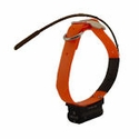 buy discount  Marshall Radio Telemetry PowerMax Hound Tracking Additional Collar / Extra Transmitter - ORANGE
