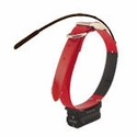 buy discount  Marshall Radio Telemetry PowerPoint HP Tracking Additional Collar / Extra Transmitter - RED