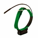 buy discount  Marshall Radio Telemetry PowerPoint HP Tracking Additional Collar / Extra Transmitter - GREEN