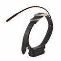 buy discount  Marshall Radio Telemetry PowerPoint HP Tracking Additional Collar / Extra Transmitter - BLACK