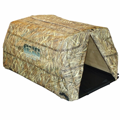 Avery Ground Force Dog Blind