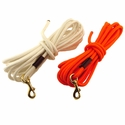 buy discount  Dan Mar's Solid Core Check Cord Rope (3/8 in. x 20 feet)