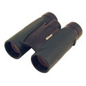 buy discount  Nikon Trailblazer Waterproof ATB Binoculars