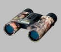 buy discount  Nikon 10x25 REALTREE Outdoors in APG -- 8230