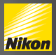 Nikon warranty on binoculars, spotting scopes or fieldscopes