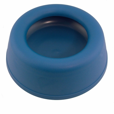 Plastic And Specialty Dog Bowls