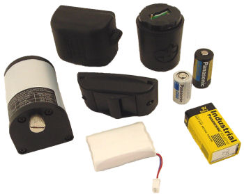 What kind of batteries are best for you?