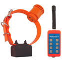 buy discount  Bird Dog Trainer Remote Training Collar/Beeper CUT 1/24/2013