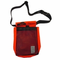 buy discount  Bird Pouch - TBI