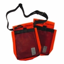 buy discount  Double Bird Pouch - TBI
