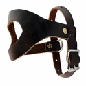 buy discount  Pheasant Harness - TBI