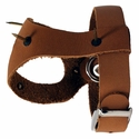 buy discount  Quail Harness 3701