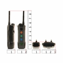 buy discount  Dogtra Edge Collar and Transmitter Scaled