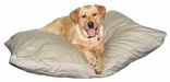 Large Dog Beds for Hunting Dogs