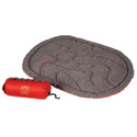 buy discount  Ruff Wear Highlands Dog Bed
