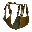 buy discount  Filson Tin Cloth Dog Chest Protector