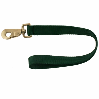 Double-Ply Nylon Leash - 1 x 18  (2268)