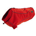 buy discount  Hurtta Waterproof Fleece Dog Jacket