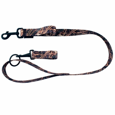 Mossy Oak SHADOWGRASS Belt Loop Lead 1 in. x 30 in.