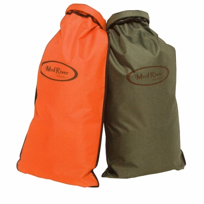 Travel Dog Food Bag 27